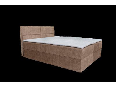 Acura boxspring ágy