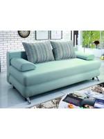 Afrodita egyenes kanapé