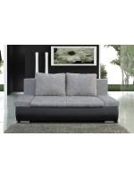 Firenze egyenes kanapé