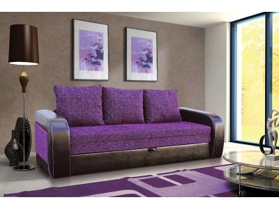 Frida egyenes kanapé