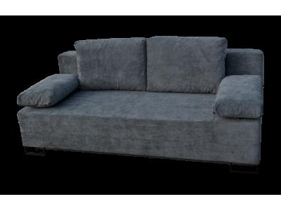 Klub egyenes kanapé