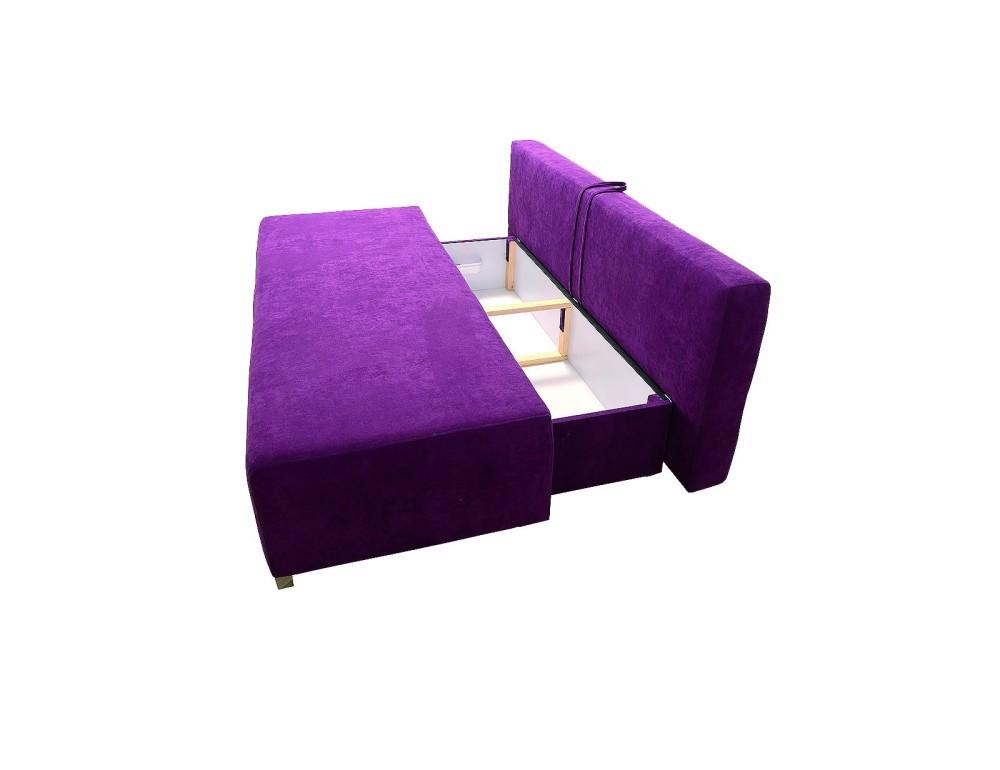 Martina egyenes kanapé