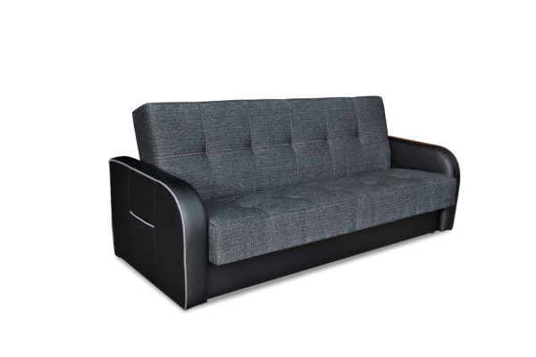 Milano bis egyenes kanapé
