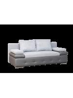 Olimp egyenes kanapé