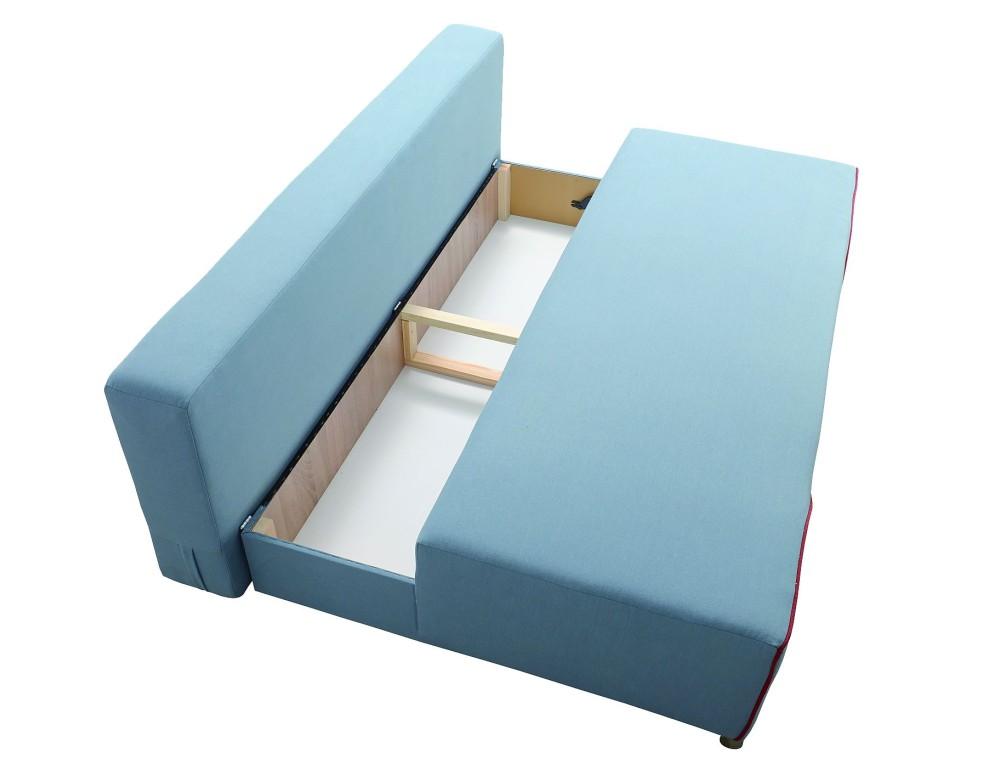 Titan egynes kanapé