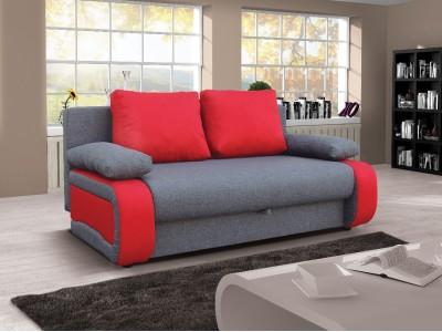 Ines egyenes kanapé