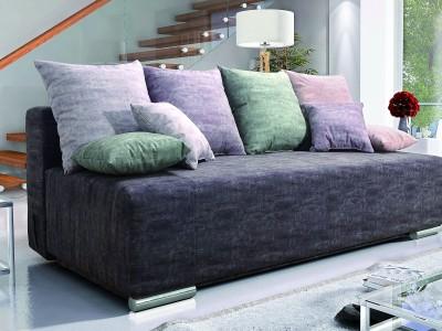 Zeus egyenes kanapé