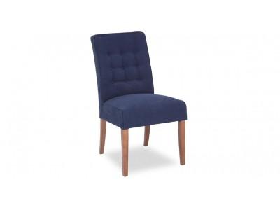 Fin Lux szék