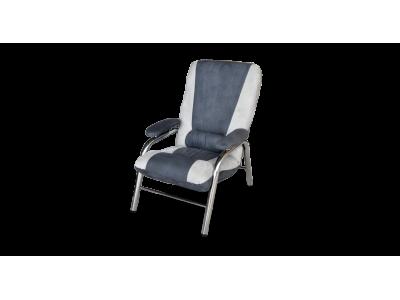 Aba fotel