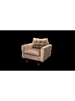 Dora fotel
