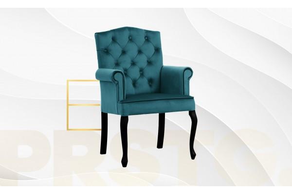 Evanell fotel