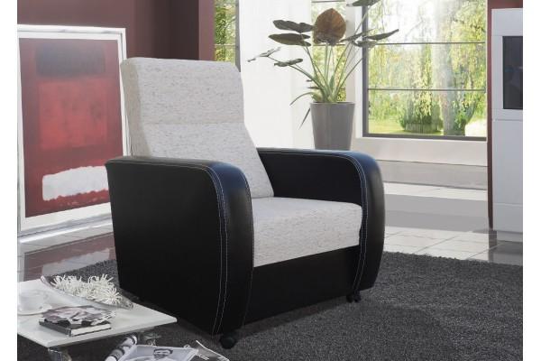 komfort fotel