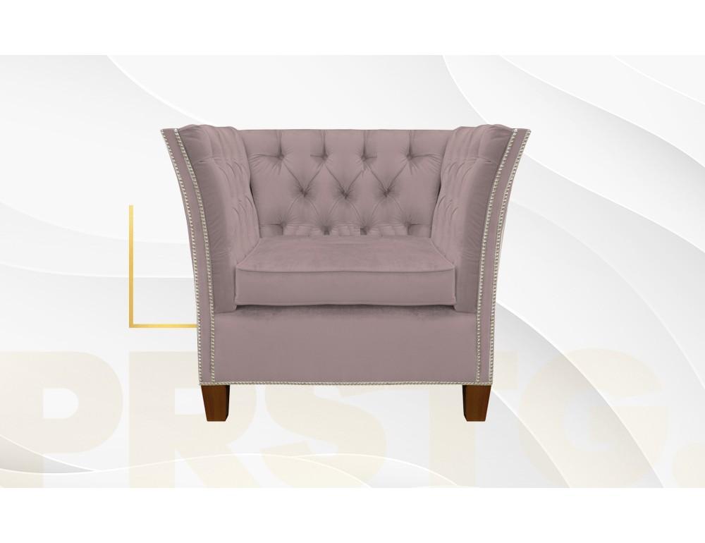 Louis fotel