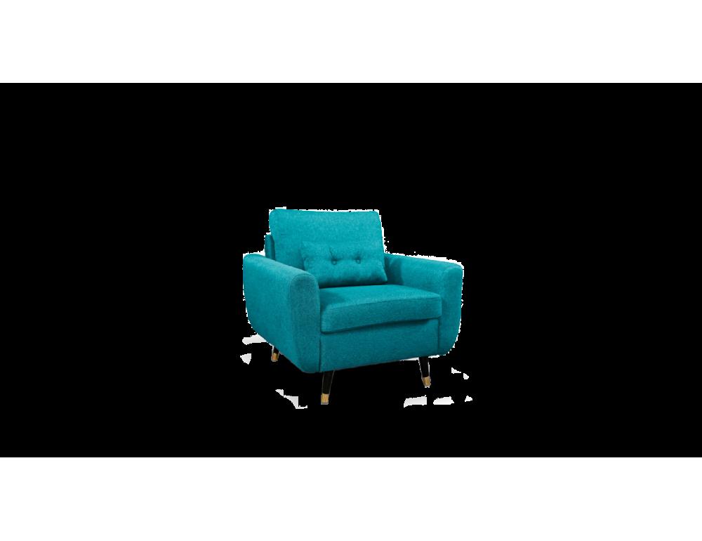Lucyna fotel