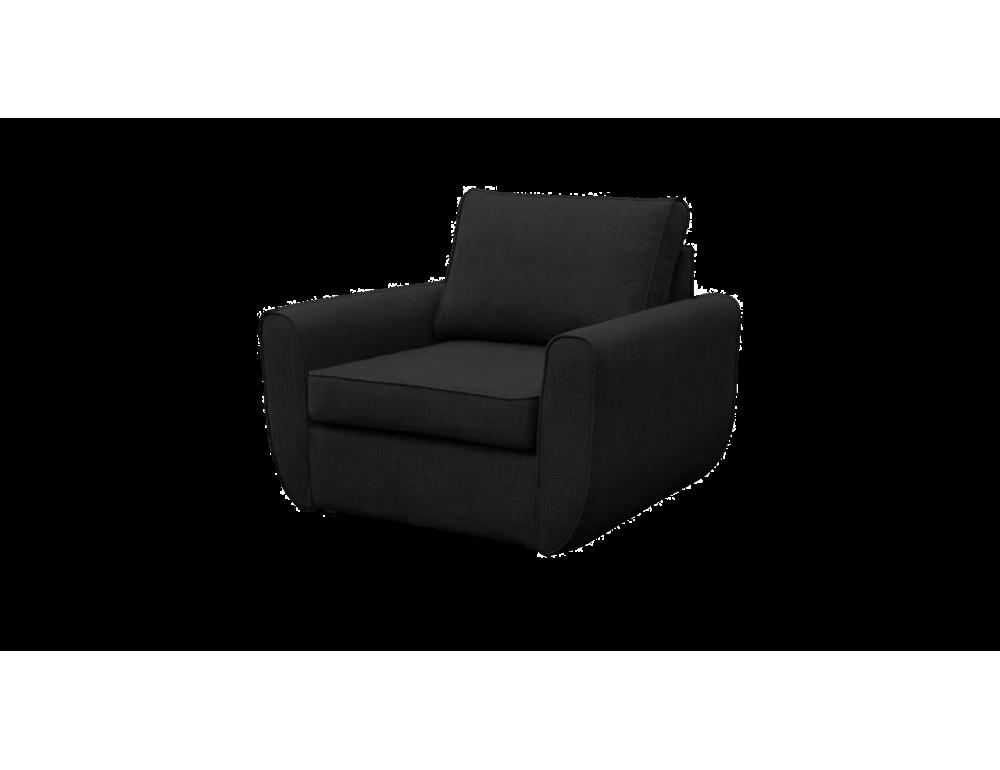 Paloma fotel