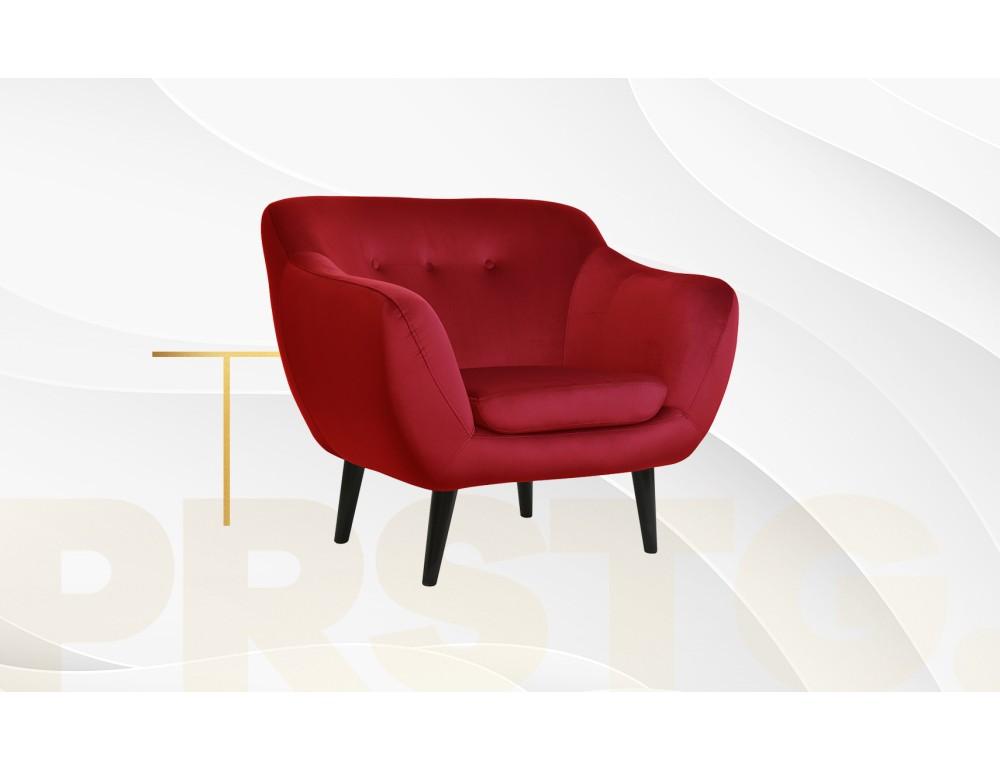 Titino fotel