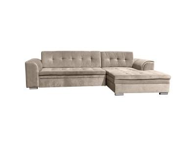 Alana sarok kanapé