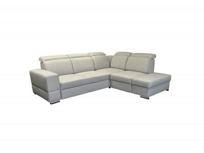 amado sarok kanapé
