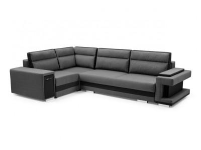 Arsen sarok kanapé