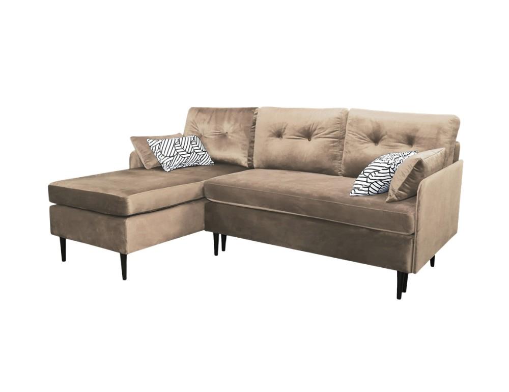 atala Kicsi sarok kanapé