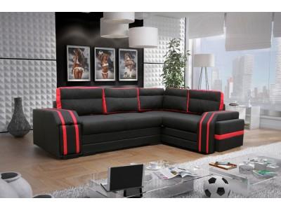 Avatar sarok kanapé