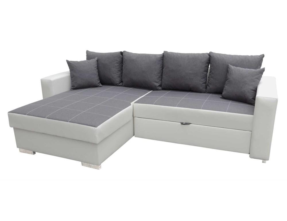 Barbados sarok kanapé