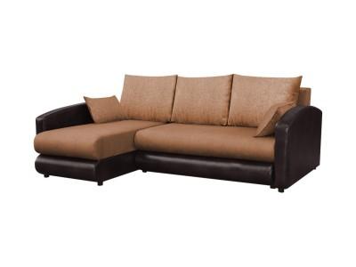 Beta sarok kanapé
