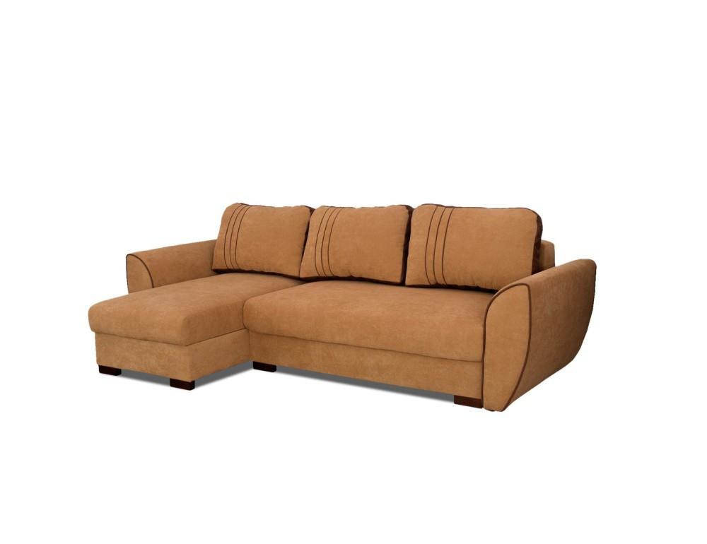 bolivia sarok kanapé