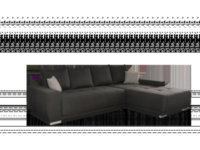 Bonn sarok kanapé