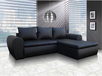 Buffalo sarok kanapé
