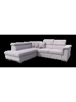 Cerberus sarok kanapé