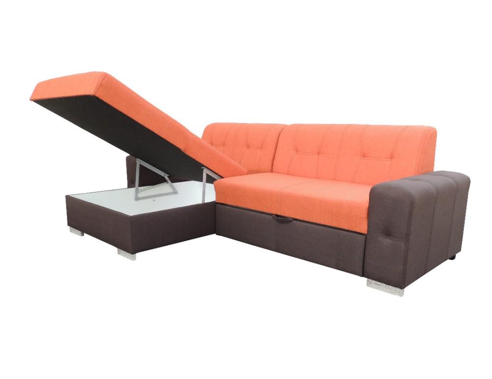 Dream sarok kanapé