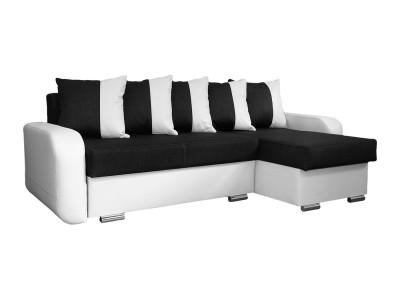 Fero Sarok kanapé