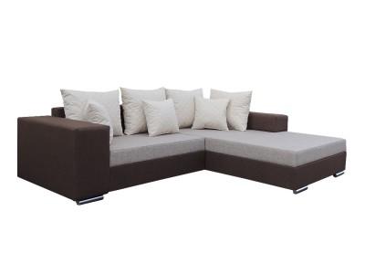 Fontana sarok kanapé