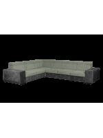 Grande sarok kanapé