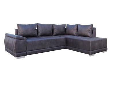 Jázmin sarok kanapé