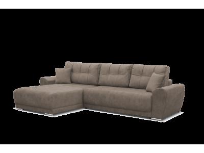 Kratos sarok kanapé