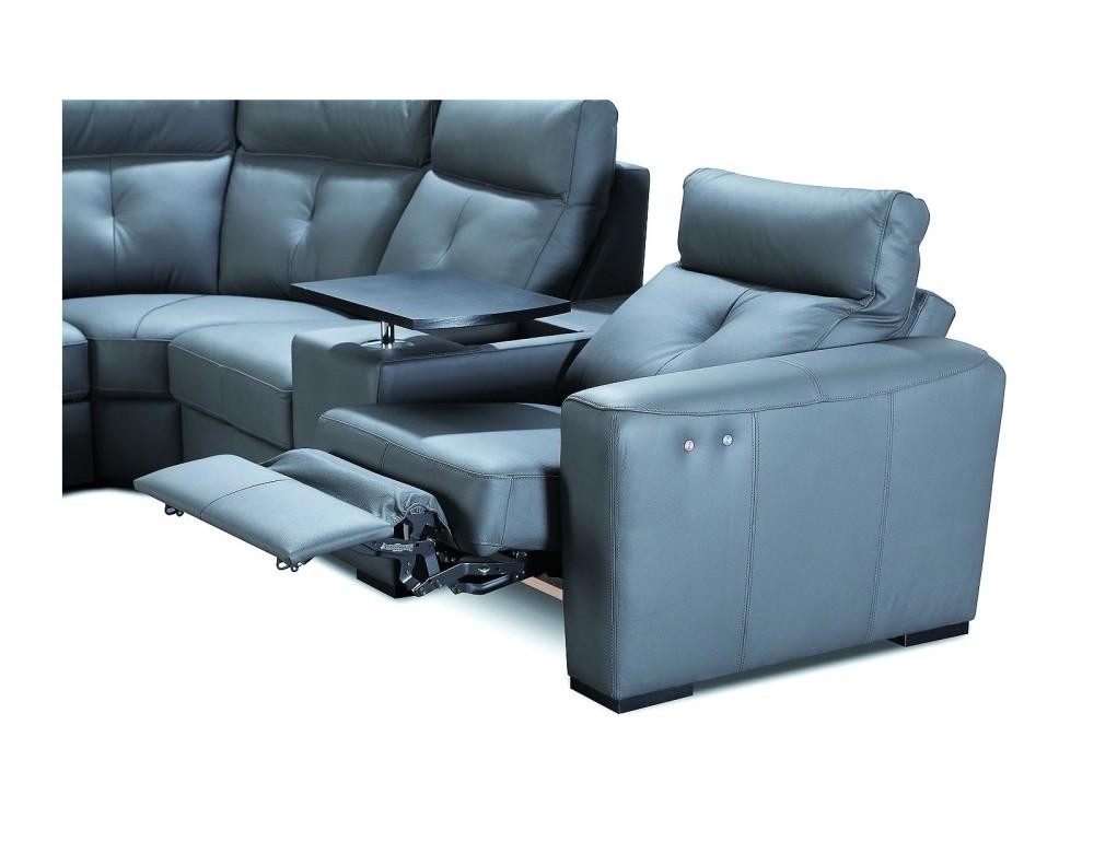 Luther sarok kanapé