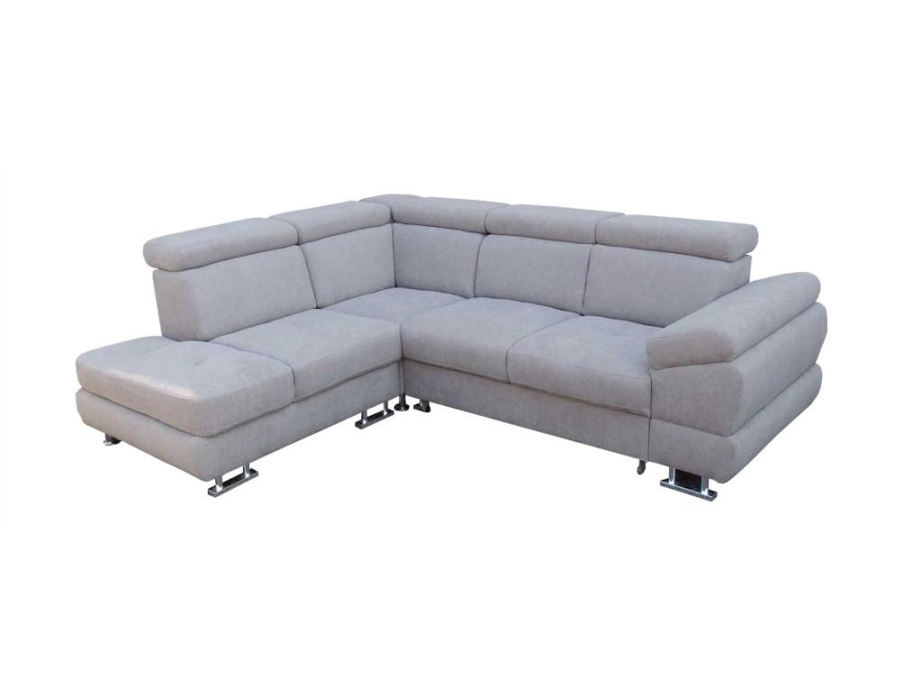 Lyon sarok kanapé