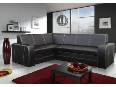 Maxim sarok kanapé