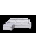 Moderno Mini sarok kanapé