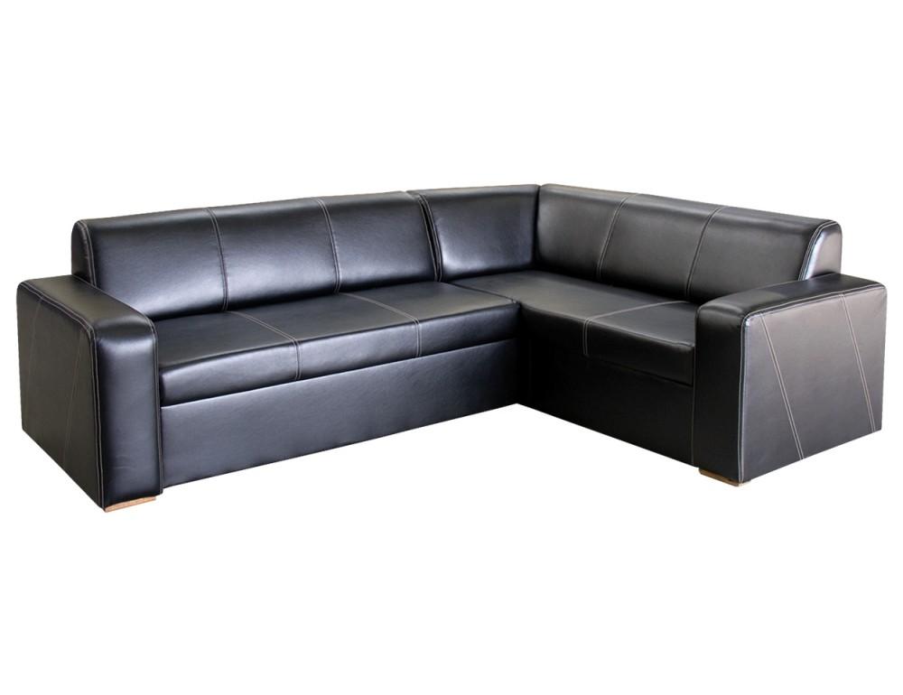 Nevada sarok kanapé