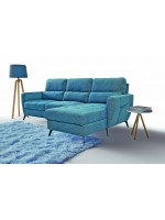 Nobel sarok kanapé