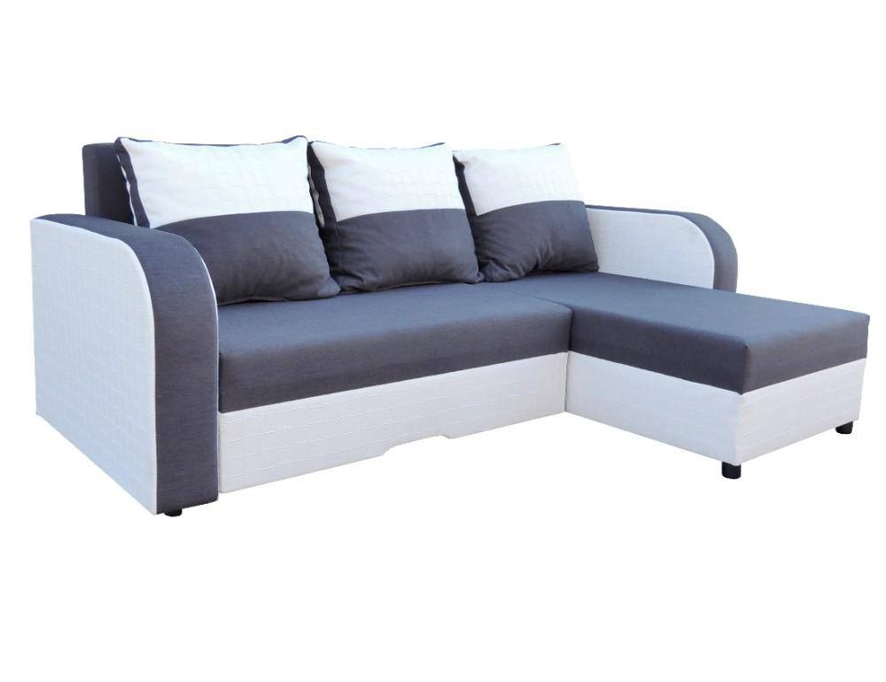 Orion sarok kanapé