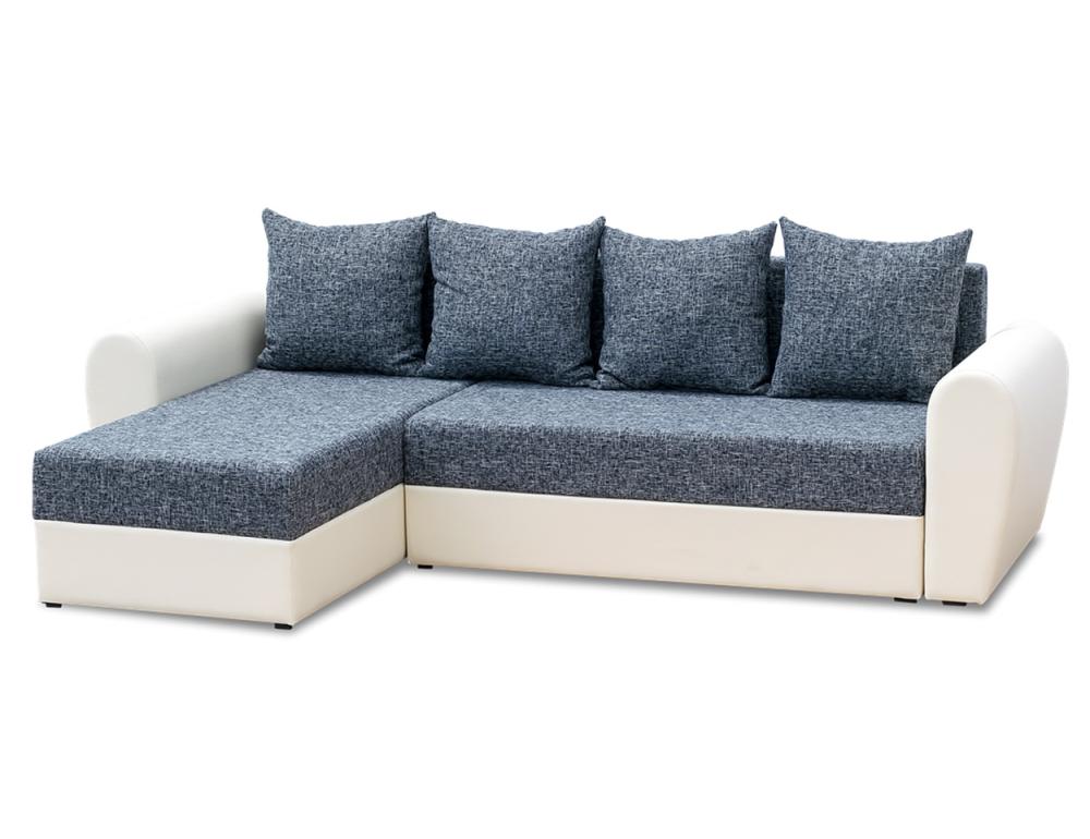Oxford sarok kanapé