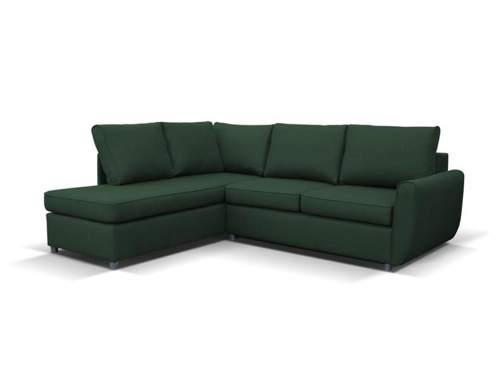 Paloma sarok kanapé