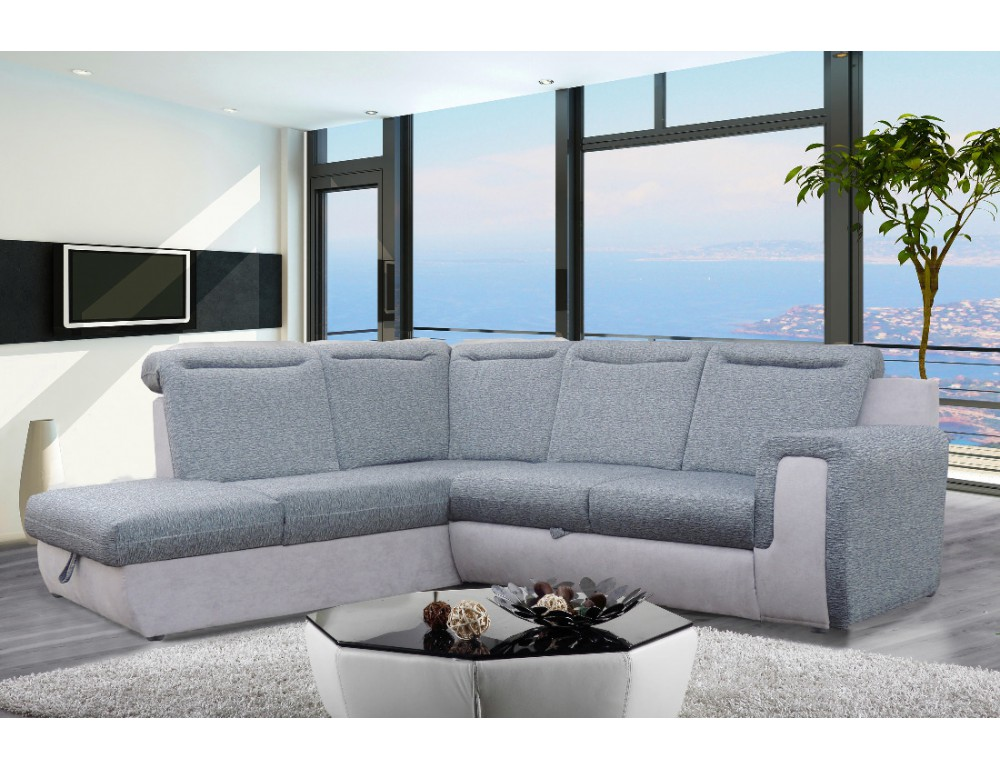panamera Sarok kanapé