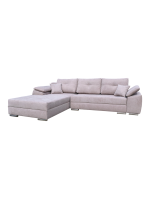 Plata sarok kanapé
