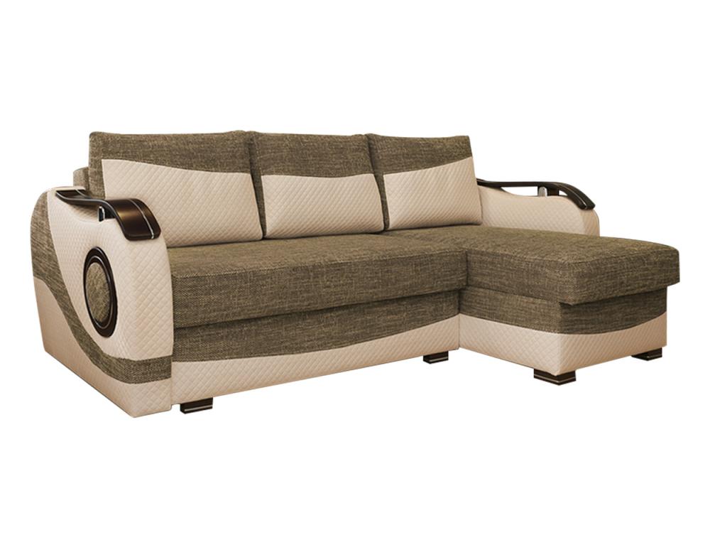 Rafi Sarok kanapé