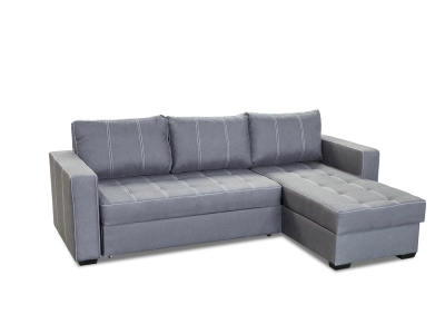 Rodriges sarok kanapé